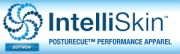IntelliSkin logo